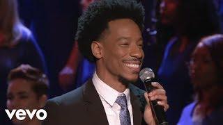 Video The Brooklyn Tabernacle Choir - Psalm 34 (Live) MP3, 3GP, MP4, WEBM, AVI, FLV Mei 2019