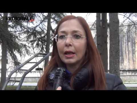 Associazione Donne Giuriste Italia