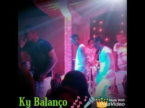 Ky Balanço em xique xique Bahia