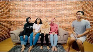 Video CEWEK CEWEK LUCU MP3, 3GP, MP4, WEBM, AVI, FLV Februari 2019