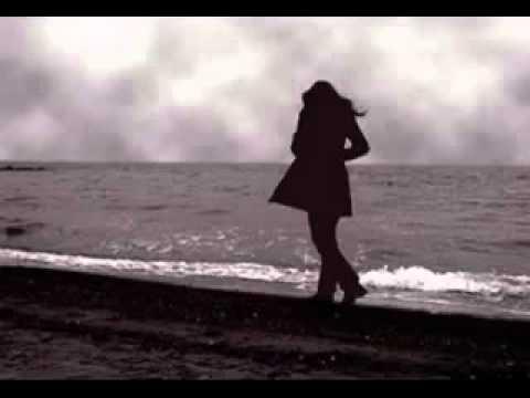 Video Saare Sapney Kahin Kho Gaye..Full song, presented by !^^Hina Akhtar^^! download in MP3, 3GP, MP4, WEBM, AVI, FLV January 2017