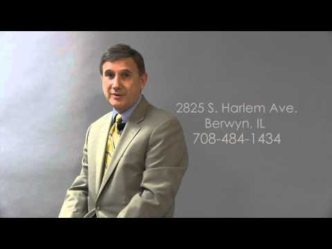Optimum Tax Consultants Intro