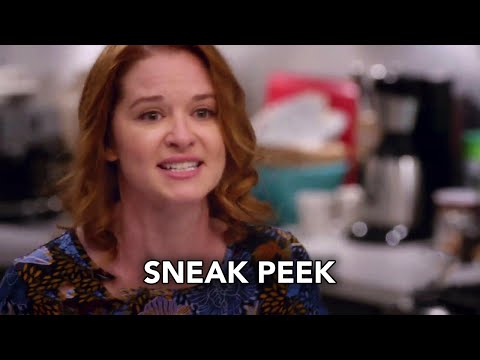 "Grey's Anatomy 12x11 Sneak Peek #2 ""Unbreak My Heart"" (HD)"