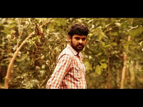 Kaaval Official HDTrailer