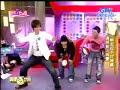 小豬和劉畊宏&周杰倫打球的事