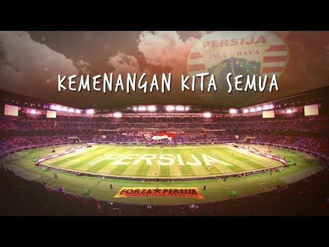 Download Lagu Rian D'MASIV - Kemenangan Kita Semua (Official Lyric Video) Music Video