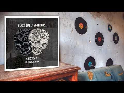 Black Girl / White Girl - On and On (Original Mix)