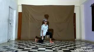 Video Shiv Tandav b pop Dance free Style by b pop Akku download in MP3, 3GP, MP4, WEBM, AVI, FLV January 2017