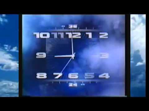 заставка на рабочий стол часы орт № 179801 без смс