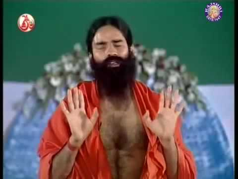 Cure For Vericose Veins  by Baba Ramdev