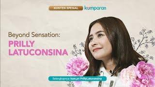 Video Beyond Sensation, Prilly Latuconsina Tajir dan Berprestasi di Usia Muda | Special Content MP3, 3GP, MP4, WEBM, AVI, FLV Desember 2018