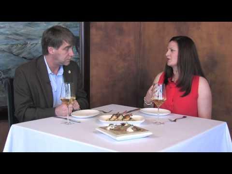 Taste Alto Adige: Wine & Food pairings