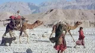 History Of Islam In Pakistan By Maulana Tariq Jameel History Of Islam In Pakistan By Maulana Tariq Jameel History Of Islam In...