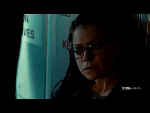 Orphan Black Season 5   The Cure (Ep 1 spoilers)   Saturdays 10/9c on BBC America
