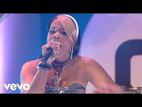 Remy - Conceited live (2015)