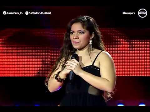 El Puma se enamora de su participante Natalie Bretoneche