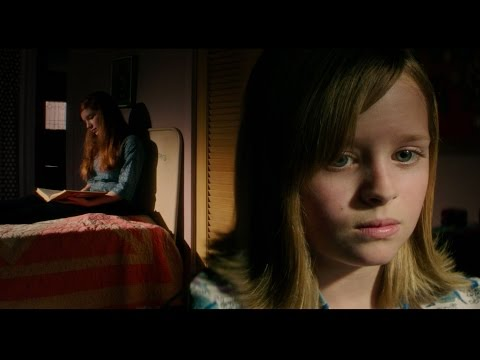 'Ouija: Origin of Evil' (2016) Official Trailer