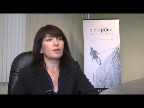 Mortgage Help - Mortgage Default Counseling