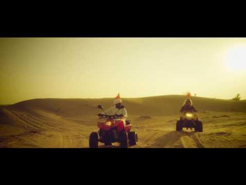 Video: Banky W - Kololo