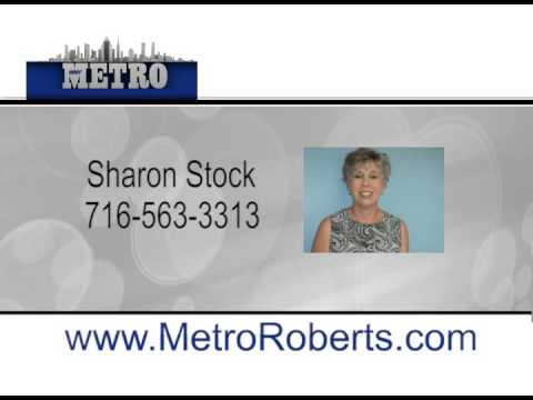 Sharon Stock Agent Profile