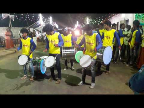 Video Yokoz nazik dhol download in MP3, 3GP, MP4, WEBM, AVI, FLV January 2017