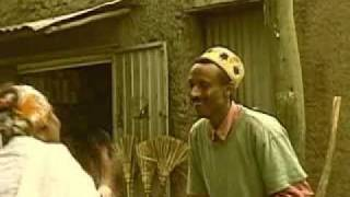 Shemsu Part 1-2  (Ethiopian comedy)