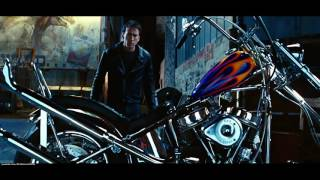 Nonton Face To Face With Demon   Ghost Rider  2007  Movie Clip 2 Blu Ray 4k Uhd Film Subtitle Indonesia Streaming Movie Download