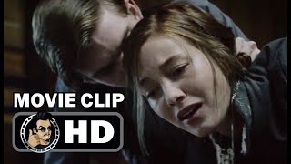 Nonton THE LODGERS Movie Clip - Trap Door (2017) Horror Thriller Film HD Film Subtitle Indonesia Streaming Movie Download