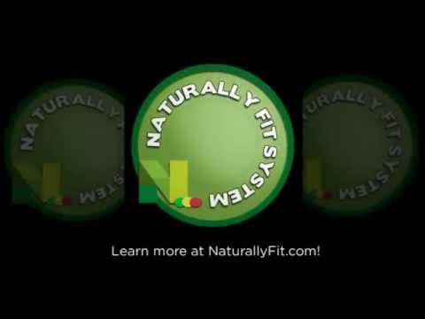 Naturally Fit System