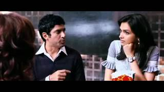 Nonton Karthik Calling Karthik Clip Part 1 Film Subtitle Indonesia Streaming Movie Download