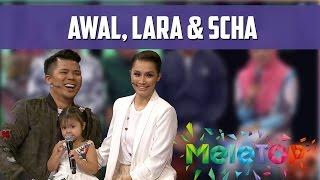 Video MeleTOP: Lara Oh Lara Rancangan Realiti Lara Alana. Ep196 [16.8.2016] MP3, 3GP, MP4, WEBM, AVI, FLV September 2018