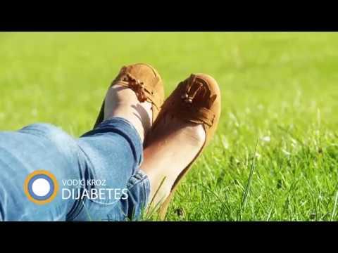 97.emisija Vodič kroz dijabetes