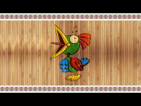 ADDA - Canta Cucu (видео)