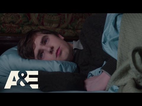 Bates Motel 4.10 (Preview)
