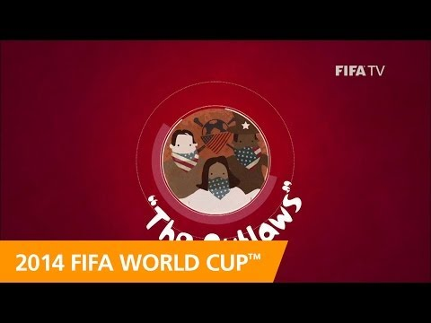 USA - How football arrived in the USA and the state of the game heading into the 2014 FIFA World Cup Brazil™. Full United States team profile for the 2014 FIFA Wor...