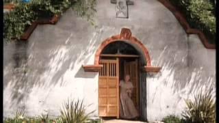 EL ZORRO - SERIE COMPLETA - LATINO - CAPITULO 03 (01 / 02)