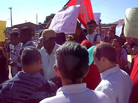 passeata protesto 21 maio 2011 varzea paulista vila real 205