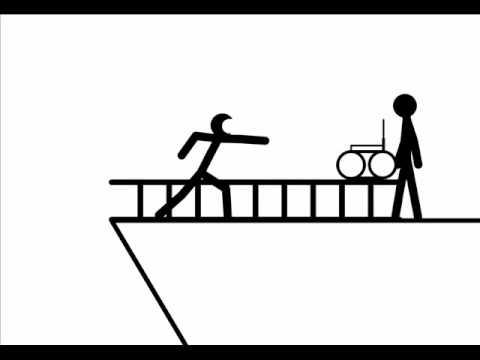 Pivot Titanic