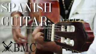 Spanish guitar music instrumental acoustic. Relaxing classical guitar compilation romantic, chillout, easy listening sensual.● FollowFacebook  https://www.facebook.com/bestmusicompilationGoogle +  https://plus.google.com/u/0/b/106446036630933312013/106446036630933312013/posts/p/pub● Spanish Guitar music1. https://youtu.be/bBoDjxLpAzY2. https://youtu.be/5I0fbAKWrF8● Music of Spain he music of Spain has a long history and has played an important role in the development of Western music. It is also the main basis of most Latin American music. Spanish music is often associated with traditional styles such as flamenco and classical guitar. While these forms of music are common in Spain, there are many different traditional music styles and dances across its regions. https://en.wikipedia.org/wiki/Music_of_Spain● Classical guitarThe classical guitar (or Spanish Guitar) is the member of the guitar family used in classical music. It is an acoustical wooden guitar with six classical guitar strings as opposed to the metal strings used in acoustic and electric guitars designed for popular musichttps://en.wikipedia.org/wiki/Classical_guitarMusic, thumbnail and video are copyrighted, do not copy to avoid copyright Infringement. Image(s), used under license from Shutterstock.com