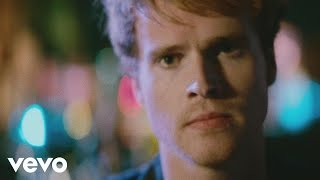 Kodaline - Honest - YouTube