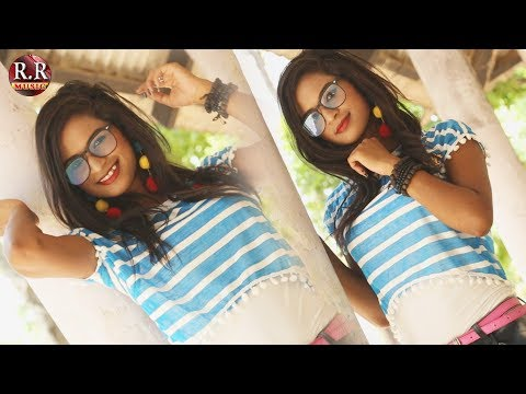 Video Style Me | स्टाइल में | New Nagpuri Song Video 2018 | Sadri Music Video download in MP3, 3GP, MP4, WEBM, AVI, FLV January 2017