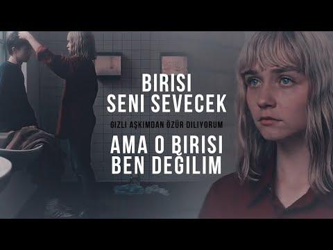 Halsey - Sorry (Türkçe Çeviri) - Thời lượng: 3 phút, 29 giây.