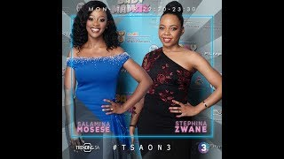 Video TrendingSA - 16 October 2018 | #TSAon3 MP3, 3GP, MP4, WEBM, AVI, FLV Oktober 2018