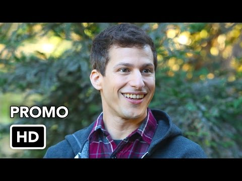 Brooklyn Nine-Nine 3.06 (Preview)