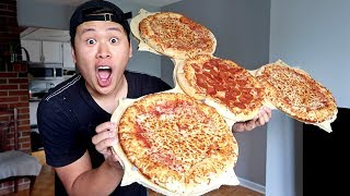I MADE A FIDGET SPINNER ENTIRELY OUT OF PIZZA!!!Become a Parodian - http://bit.ly/DavidParodySecond Channel - http://bit.ly/DavidParodyPlays______________________________SnapchatdavidparodyTwitterhttp://twitter.com/DavidParody Instagramhttp://instagram.com/DavidparodyContact Emailbizdevdavidparody@live.com______________________________