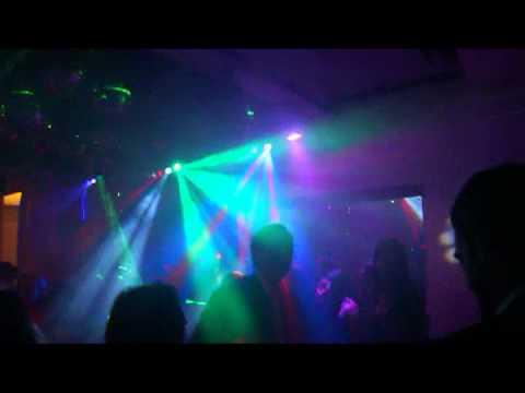 Girardot eventos Video 04