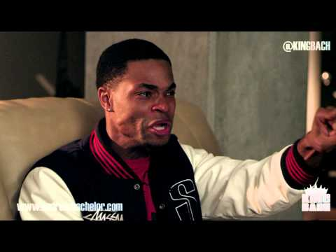 text message - Follow me!!! Twitter/Instagram/Vine- @KingBach 2nd Channel- http://www.youtube.com/user/KingBachVideos Page's Channel- http://www.youtube.com/user/Pagekenned...