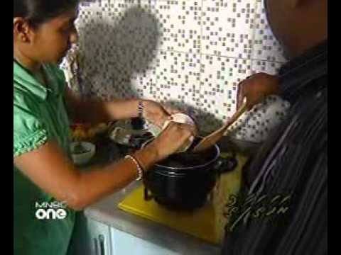 rishmee - Rahathafaathu with Rishmee (02 Sep 2010)