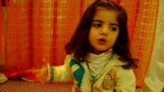 Deya-kurdish-babe-persian-music-song Mahasti-laila.AVI