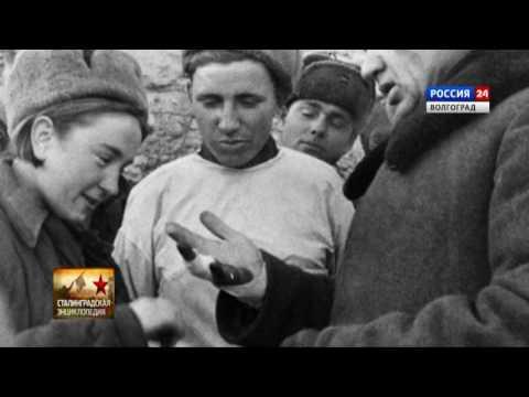 Василий Чуйков. Эфир 14.05.16.